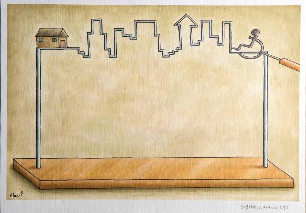 Engelleri kaldıralım galerisi resim 2