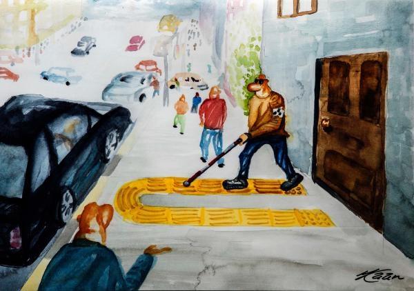 Engelleri kaldıralım galerisi resim 4
