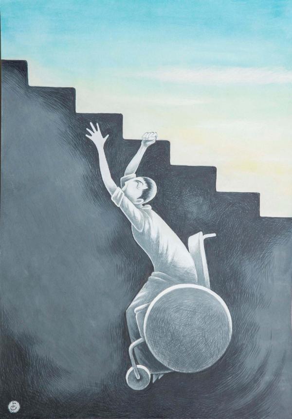 Engelleri kaldıralım galerisi resim 5