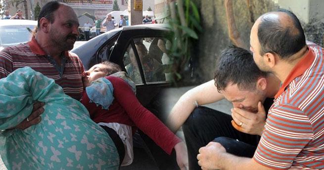 Gaziantep'ten acı kareler galerisi resim 1