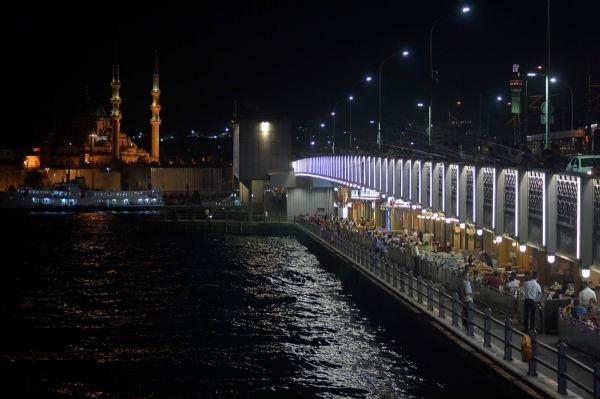 İstanbul'dan kartpostal gibi fotoğraflar galerisi resim 10