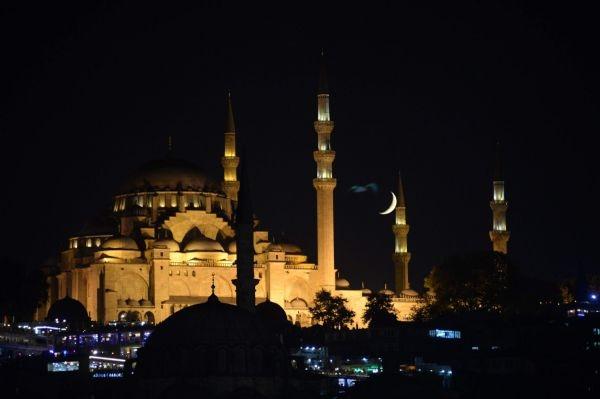 İstanbul'dan kartpostal gibi fotoğraflar galerisi resim 13