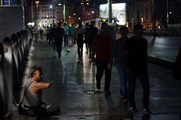İstanbul'dan kartpostal gibi fotoğraflar galerisi resim 4