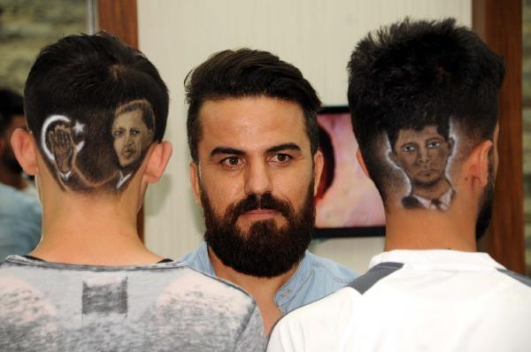Erdoğan ve Ömer Halisdemir modası galerisi resim 4