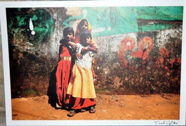Uzun yolculuktan kareler galerisi resim 2