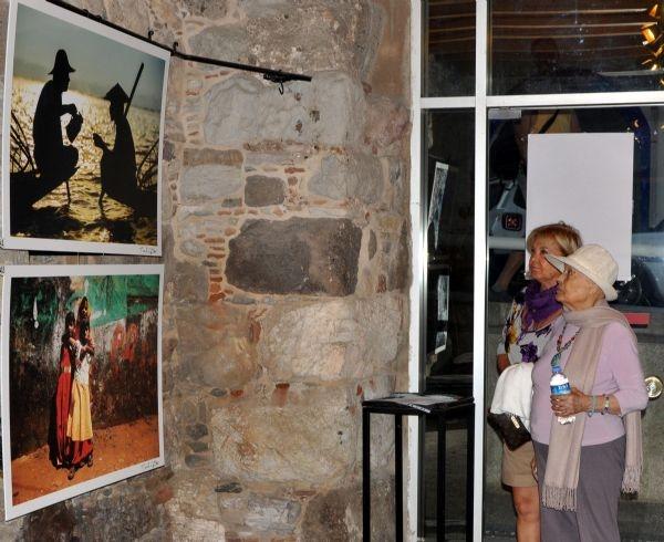 Uzun yolculuktan kareler galerisi resim 3