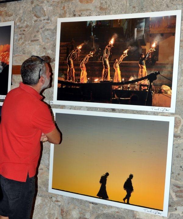 Uzun yolculuktan kareler galerisi resim 5