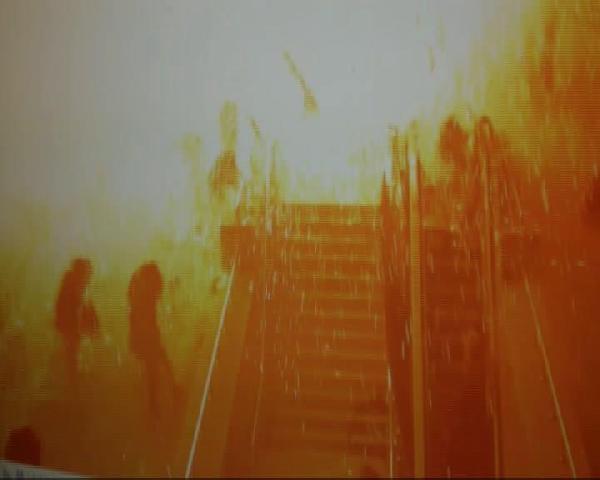 Ankara'daki kanlı saldırı galerisi resim 8