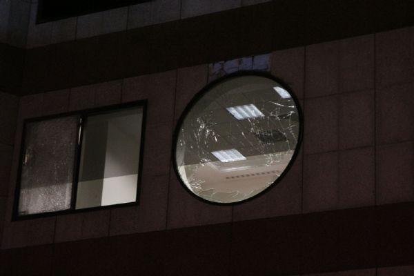 Hain saldırının izleri gündüz ortaya çıktı galerisi resim 20