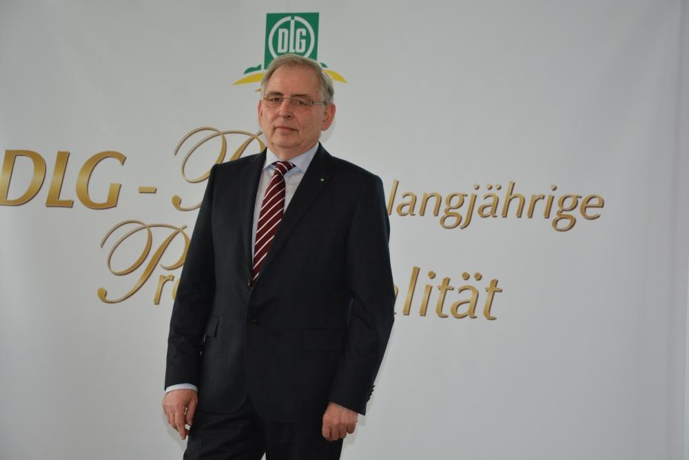 Ödül alan tek Türk markası: Özkayseri galerisi resim 5