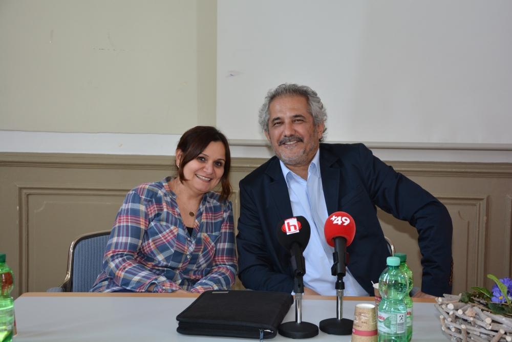 Halk TV Euro yakında yayına başlıyor galerisi resim 8