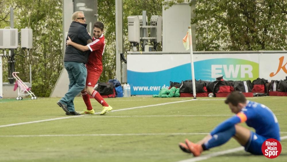 DİTİB Mainz Türkgücü şampiyon galerisi resim 6