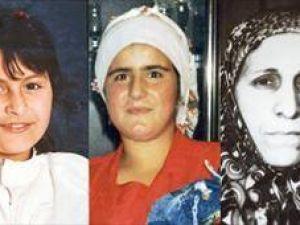 Mölln katliamının 25. yılı