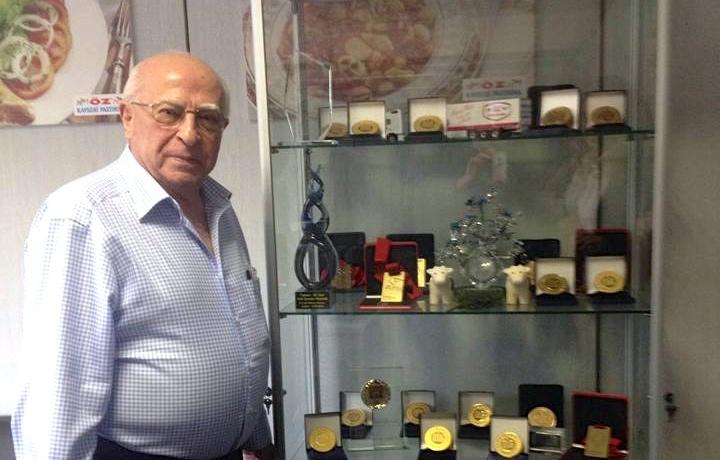 HE-ADD'den Öz Kayseri'ye ziyaret galerisi resim 4