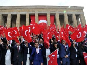 Yaşa Mustafa Kemal Paşa, Yaşa