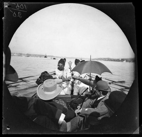 1890 yılından Türkiye fotoğrafları galerisi resim 10