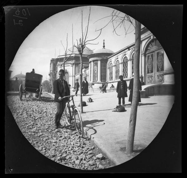 1890 yılından Türkiye fotoğrafları galerisi resim 11