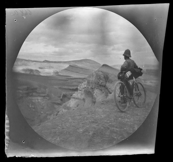 1890 yılından Türkiye fotoğrafları galerisi resim 12
