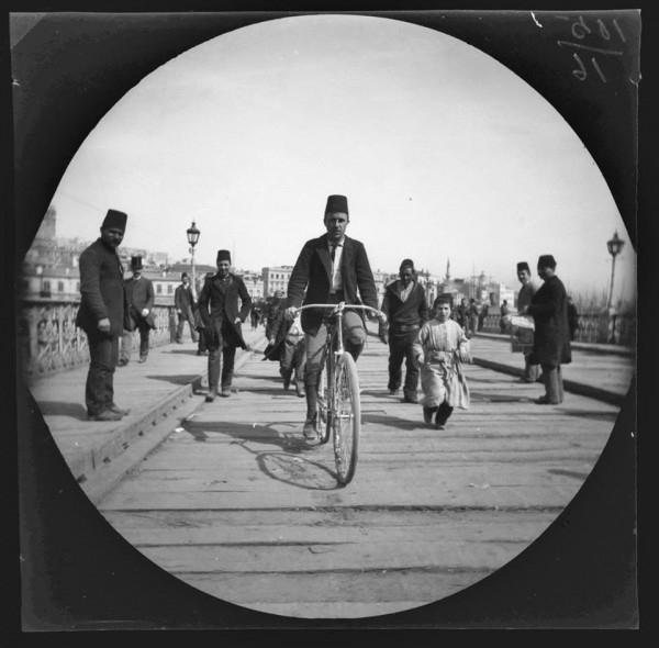 1890 yılından Türkiye fotoğrafları galerisi resim 13