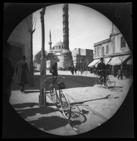 1890 yılından Türkiye fotoğrafları galerisi resim 14
