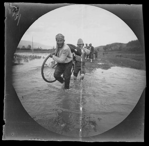 1890 yılından Türkiye fotoğrafları galerisi resim 2