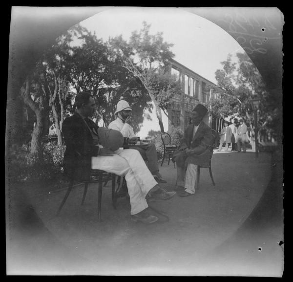 1890 yılından Türkiye fotoğrafları galerisi resim 3