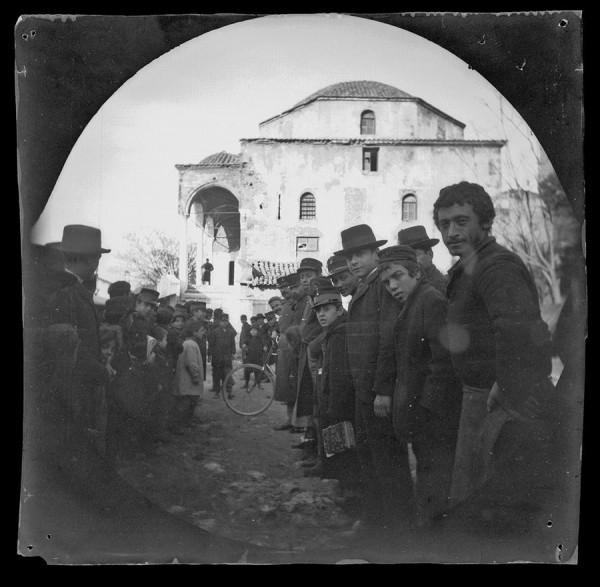 1890 yılından Türkiye fotoğrafları galerisi resim 4