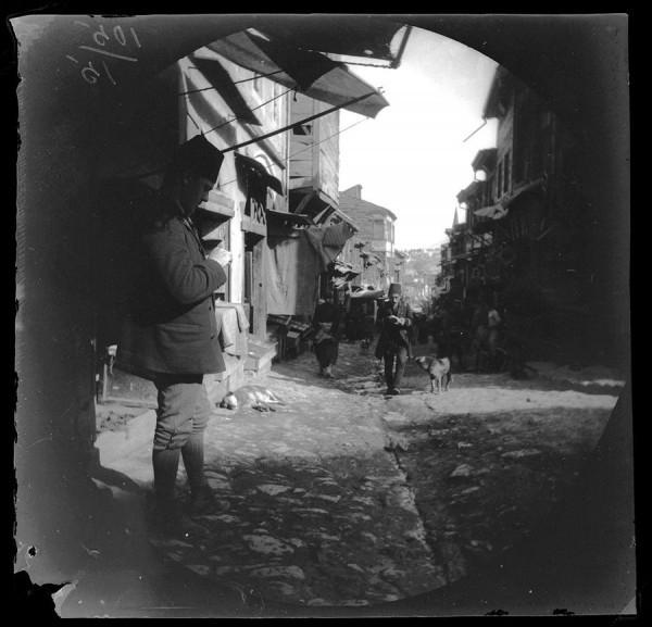 1890 yılından Türkiye fotoğrafları galerisi resim 5