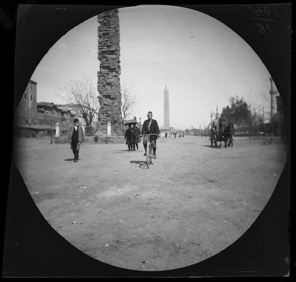 1890 yılından Türkiye fotoğrafları galerisi resim 7