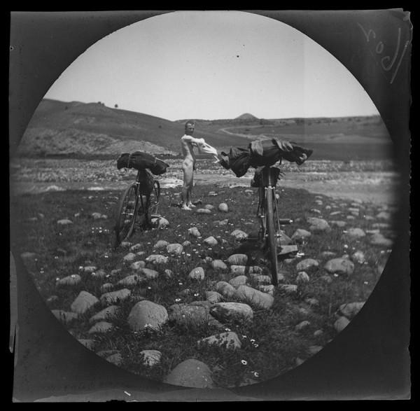 1890 yılından Türkiye fotoğrafları galerisi resim 8