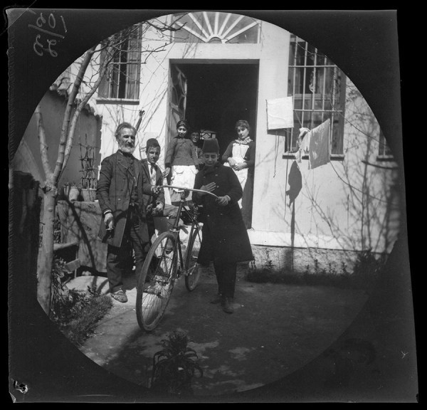 1890 yılından Türkiye fotoğrafları galerisi resim 9