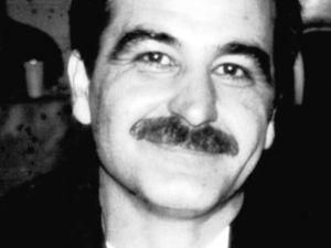 13 yıl önce sadece Türk olduğu için öldürüldü