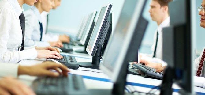 Mutlu çalışanlar üretkenliği yüzde 26 artırıyor