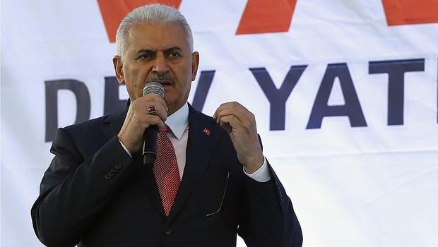 'HDP'li belediyenin parası, PKK'ya gidiyor'