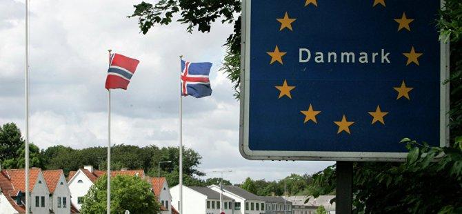 Danimarka'da ilkokulları ve kreşleri açma kararı