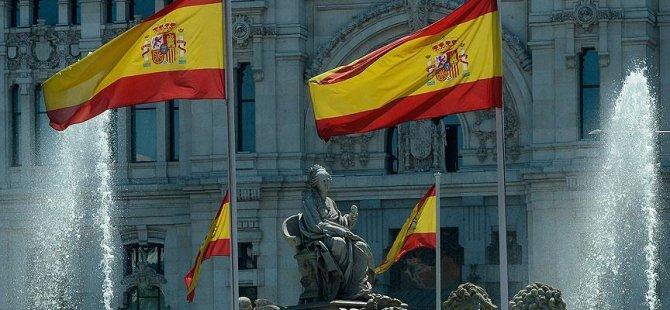 Türkiye'nin turizm kaybı, İspanya'ya yaradı