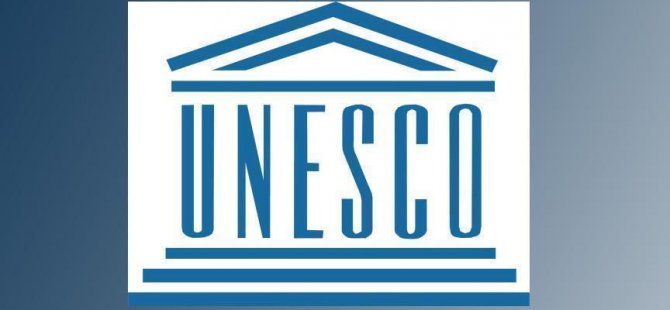 Tarihi Kemeraltı Çarşısı UNESCO yolunda