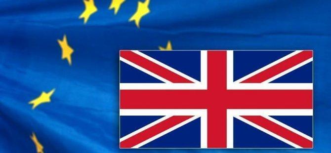 Yüksek Mahkeme'den Brexit kararı
