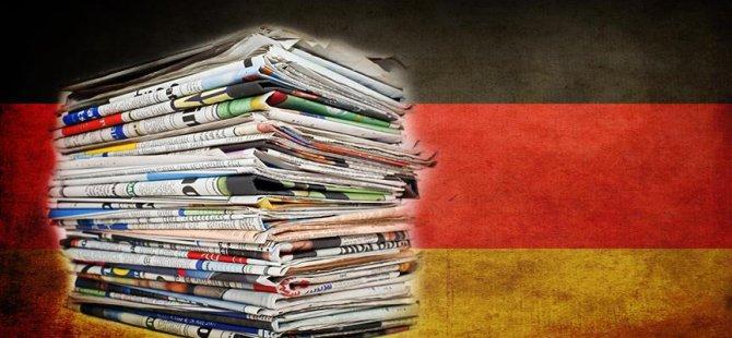 Schalke 04-Galatasaray maçı Alman basınında
