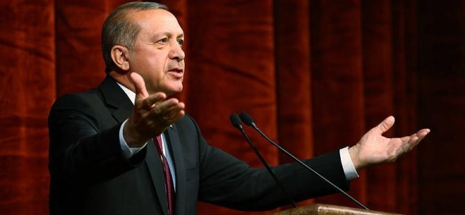 Alman devlet kanalında, 'İnsan Erdoğan' belgeseli