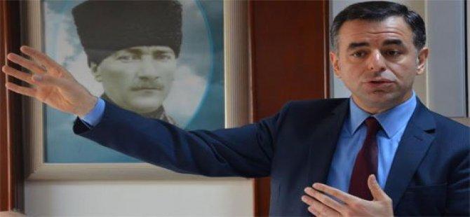 'Yeşil Türkiye' için binlerce ağaç kesilecek!