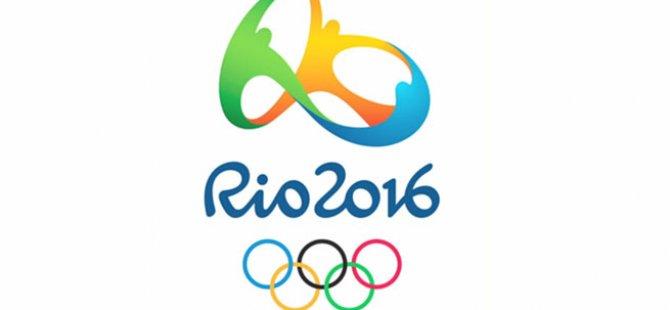 Dr. Bağrıaçık: Olimpiyatlarda kafadan kaybettik
