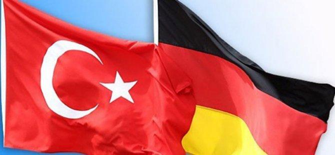 Fürth'te ilk Türk çocuk yuvası açıldı