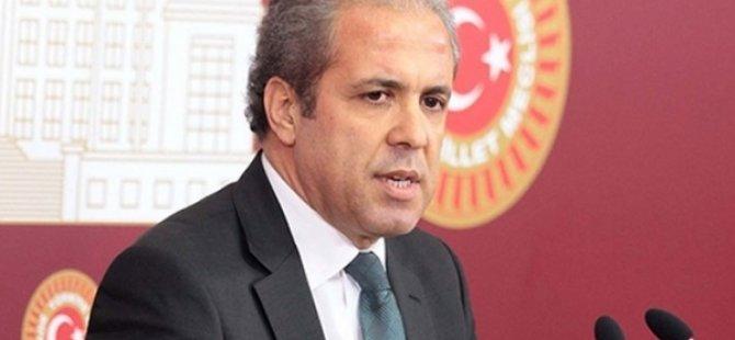 'FETÖ, AK Parti'ye de sızdı kanaatindeyim'
