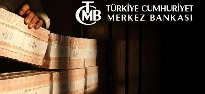 Türkiye'nin dış açığı 90 milyar dolar arttı