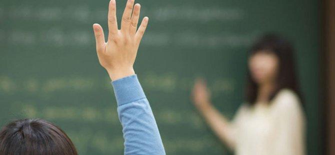 Okullarda ayrımcılık yüzde 268 arttı