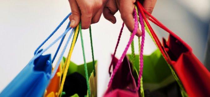 AB: Türkiye 'çakma' tekstil ürünlerinde önde