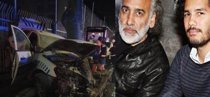 Rüzgar Çetin'e kötü haber