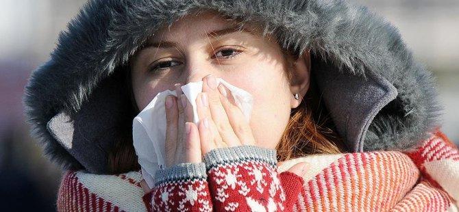 Grip her yıl yüz binlerce can alıyor