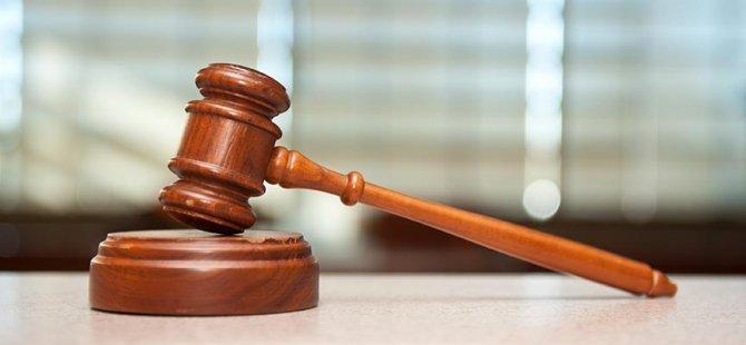 Araba yarışı yapanlara müebbet hapis cezası